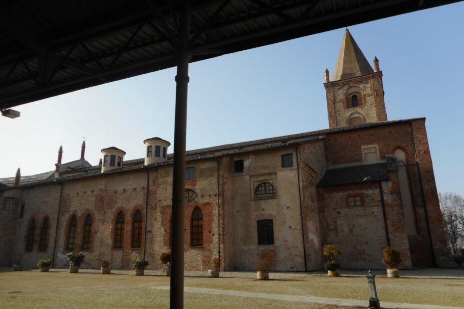 Cuneo proposte culturali